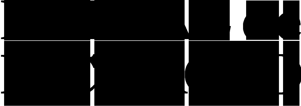 Portal de Licitações